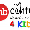 MB Center dental clinic 4 KIDS