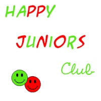 Happy Juniors Club