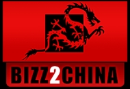 Bizz2China-Import China Romania