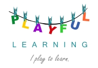 Centrul PLAYFUL LEARNING