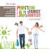 Family Outlet